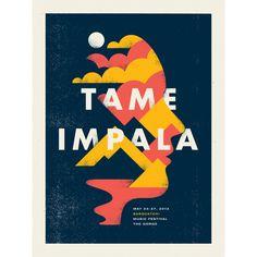 http://allanpeters.com/blog/wp-content/uploads/doublenaut_tameimpala.png