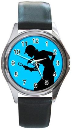 Officially Licensed Nancy Drew Watch