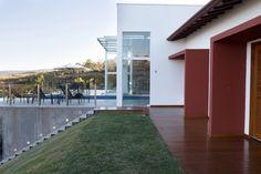 Gallery of Canyons do Lago House / Mutabile Arquitetura - 15