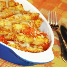 Sliced pumpkin baked with tomatoes and garlic - I made this unusually fragrant dish based on the Turtle recipe. Baked pumpkin with dried and fresh - I Love Food, Good Food, Yummy Food, Turtle Recipe, Paleo Recipes, Cooking Recipes, Baked Pumpkin, Russian Recipes, Food Humor