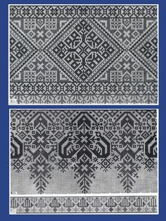 Схемы для норвежских свитеров. Двухцветные. Обсуждение на LiveInternet - Российский Сервис Онлайн-Дневников
