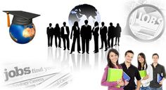 It provides Training on IT. After Training  gives certification of courses what you have done and also provide Job Portals to Trainee candidates.  http://www.techiring.com/