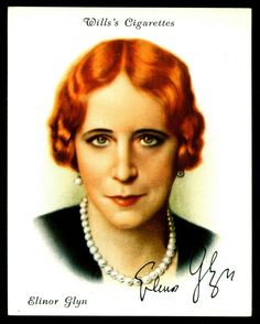 """https://flic.kr/p/rdVkGG 