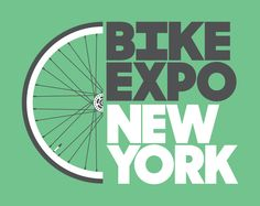GoRolz will be at the Bike Expo New York this Friday and Saturday. Find us at booth #508 and try out our awesome roller stand. We hope to see you there!
