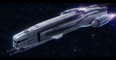 Star Wars Etti Light Cruiser by AdamKop on DeviantArt