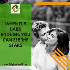 Let the stars bring the best for you and we help you find the best.  To know more visit: www.dollyhamshealth.com  #fibroid #varicocele #uterinefibroid #highprolactin #blockedfallopiantubes #fallopiantubes #hormonalimbalance #infertility #fertility #highfsh #health #mother #father #child #birth #baby #pregnant #pregnancy #parents #happylife