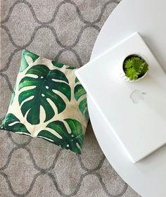 """74 kedvelés, 5 hozzászólás – Emese (@twinstahome) Instagram-hozzászólása: """"#stilllife#succulents #pillow #boho #urbanjungle #plant #apple#bohostyle#rug…"""""""