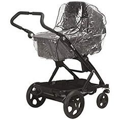 Shop for Playshoes Baby Travel Universal Pushchair Pram Stroller Rain Cover. Starting from Choose from the 3 best options & compare live & historic baby product prices. Pram Stroller, Baby Strollers, Play Shoes, Wishes For Baby, Prams, Traveling With Baby, Baby Online, Baby Essentials, Babys