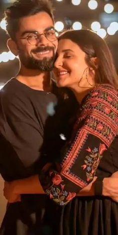 Love Songs Hindi, Love Songs For Him, Best Love Songs, Best Love Lyrics, Love Songs Lyrics, Cute Love Songs, Beautiful Words Of Love, Cute Love Images, Beautiful Songs