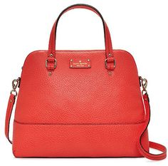 images of kate spade's handbags | kate spade grove court large maise Kate Spade Grove Court Large Maise