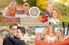 Book a portrait shoot on location in beautiful Muskoka woth Limelight Fall Family, Wedding Photography, Photoshoot, Memories, Portrait, Couple Photos, Books, Beautiful, Memoirs