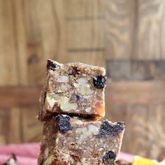 Rich Christmas Fruitcake Recipe | Yummly Dried Apricots, Dried Cranberries, Dark Fruit Cake Recipe, Christmas Fruitcake, Grand Marnier, Ground Almonds, Raisin, Cake Recipes, Desserts