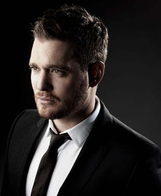 michael buble - Google Search