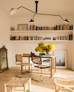 office interior design ideas office interior design interior design concepts interior design case study pdf office interior design interior design nyc interior design app home office interior design Interior, Home, House Interior, Apartment Decor, Home Deco, Home Interior Design, Interior Design, Interior Inspo, Home And Living