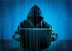 Decoding the Effects of #Cyber_Security