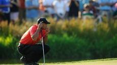 Tiger Woods gana el torneo National de la PGA