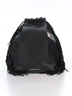 Check it out—Victoria's Secret Backpack for $46.99 at thredUP!