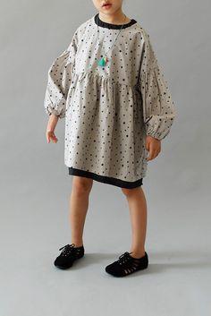 the | starzy | dress