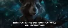 rocket now i look foolish gif - Google Search Best Movie Quotes, Good Movies, Google Search