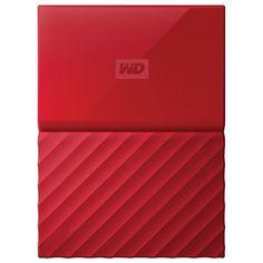 Купить Western Digital My Passport Hard Disk Drive, Seo Marketing, Hdd, Passport, Design, Digital, Computer Hard Drive, Design Comics