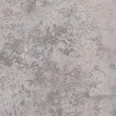 Formica Brand Laminate Patterns 48-in x 96-in Elemental Concrete Matte Laminate Kitchen Countertop Sheet