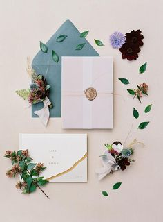A Lively Summer Wedding Nestled in California Wine Country Classic Wedding Invitations, California Wine, Paper Hearts, Rustic Wedding, Wedding Country, Wine Country, Summer Wedding, Real Weddings, Flat Lay