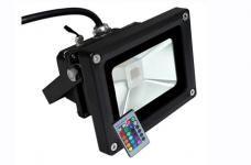 motion sensor LED flood light Suppliershttp://www.highbaylightchina.com/products/LED-Flood-Light/