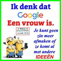 Related image Minions, One Liner, Satire, Funny Texts, Haha, Funny Quotes, Jokes, Author, Cartoon Chicken