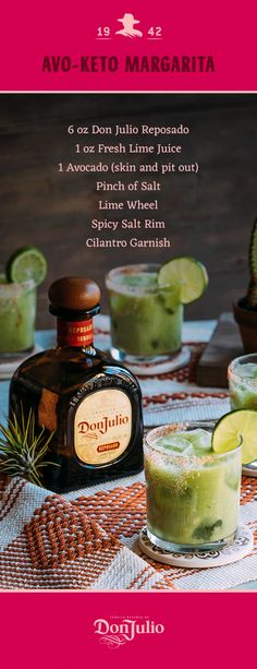 Where to Buy Don Julio Tequila Low Carb Cheesecake, Cheesecake Recipes, Tequila, Quick Keto Breakfast, Breakfast Recipes, Low Carb Ice Cream, Low Carb Casseroles, Brownie Recipes, Brownie Ideas