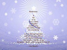 A  hó  az éj  alma s fahéj  csillagillat  családmeleg  szív dobja rezdül  szó szendereg...