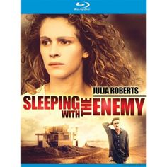 sleeping with the enemy - Bing Images