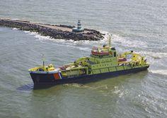KOOPVAARDIJ groot ARCA  Gegevens en foto, klik ▼ op link  http://koopvaardij.blogspot.nl/p/groot_28.html
