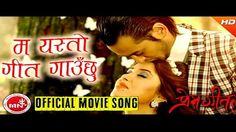 Nepali Song, Nepali Movie, Mp3 Music Downloads, Movie Songs, Lyrics, Entertaining, Album, Couple Photos, Films