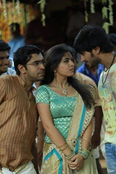 Bangalore Days Movie Stills