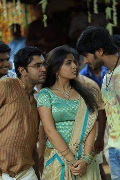 Bangalore Days Movie Stills