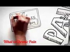 Modern pain science shows that pain is an unpredictable sensation thoroughly tuned by the brain and not as closely related to tissue trouble as most people assume. So can we think pain away? Probably not, but we may be able to influence it. Chronic Illness, Chronic Pain, Spondylolisthesis, Trondheim, Pain Management, Phobias, Sciatica, Pediatrics, Back Pain