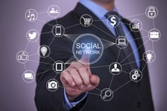 The 3 Musts of Building a Successful Social Network   Personal Branding