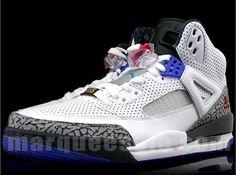 Nike Air Jordan 3.5-008