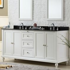 Inspirational 42 Inch Sink Base Cabinet White