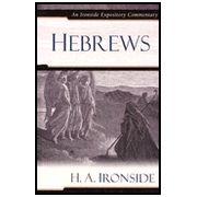 john macarthur bible commentary pdf