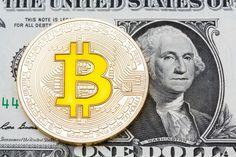 Биткоин: за и против. Что ждет криптовалюту в России — Криптоботаника