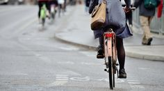 For the first time, researchers have put a price tag on what it costs to cycle as opposed to driving a car. A new study from Lund University, where researchers looked at the city of Copenhagen, Denmark, and undertook a cost-benefit analysis of whether or not the Copenhagen Municipality should build new cycling infrastructure. Their analysis consisted of societal, environmental, and personal costs, factoring in such things as air pollution, climate change, travel route, noise, road wear…