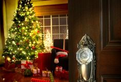 How to make Christmas even more magical for children