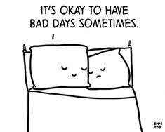 mental illness                                                       …