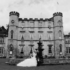 Squarespace - Claim This Domain Pisa, Edinburgh, Notre Dame, Wedding Venues, Louvre, Tower, Building, Travel, Wedding Reception Venues