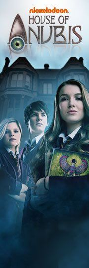 Ana Mulvoy Ten, Brad Lewis Kavanagh, Nathalia Ramos|| does anyone else watch this show?! I'm obsessed, all 7 seasons are on amazon prime (amazon instant video app) to watch for FREE with your prime account