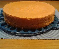 Bisquit super von Kruemelchen auf www.rezeptwelt.de, der Thermomix ® Community