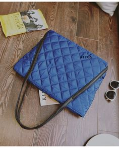 4 colours Casual Women Shoulder Bags Female Big Tote Bags for Ladies Handbag Large Capacity sac a main femme de marque