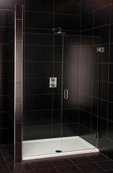 escape shower doors bathrooms bathroom suites bathroom tiles kitchen tiles tiling