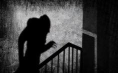 Image result for horror film shots